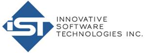 istway_logo