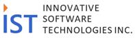 istway_logo-v3